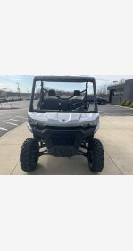 2020 Can-Am Defender DPS HD10 for sale 200892336