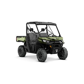 2020 Can-Am Defender for sale 200894522