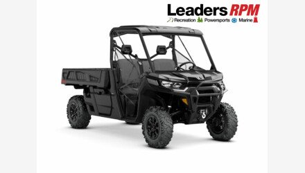 2020 Can-Am Defender for sale 200916968