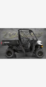 2020 Can-Am Defender for sale 200936640