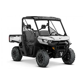 2020 Can-Am Defender HD8 for sale 200939577
