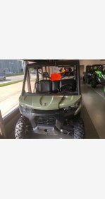 2020 Can-Am Defender for sale 200954205