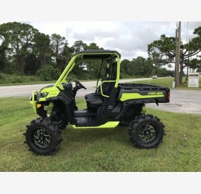 2020 Can-Am Defender for sale 200984281
