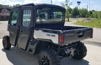 2020 Can-Am Defender MAX Limited HD10 for sale 201083637