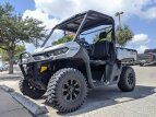 2020 Can-Am Defender XT HD8 for sale 201160895