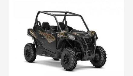 2020 Can-Am Maverick 1000 Trail for sale 200786590
