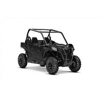 2020 Can-Am Maverick 1000 Trail for sale 200787118