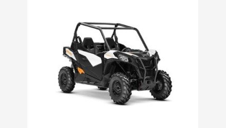 2020 Can-Am Maverick 1000 Trail for sale 200801616