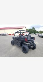 2020 Can-Am Maverick 1000 Trail for sale 200801891