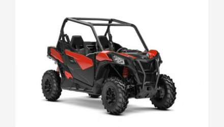 2020 Can-Am Maverick 1000 Trail for sale 200809932
