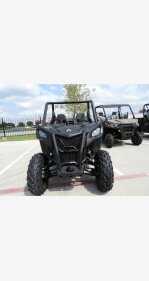 2020 Can-Am Maverick 1000 Trail for sale 200811187