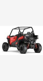 2020 Can-Am Maverick 1000 for sale 200811487