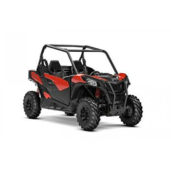 2020 Can-Am Maverick 1000 for sale 200821618