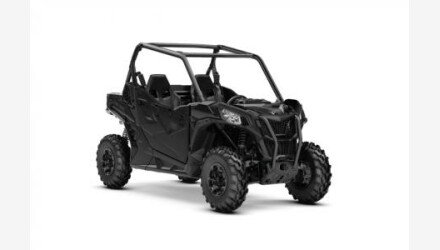 2020 Can-Am Maverick 1000 Trail for sale 200854055