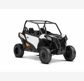 2020 Can-Am Maverick 1000 for sale 200872272