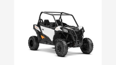 2020 Can-Am Maverick 1000 for sale 200950607
