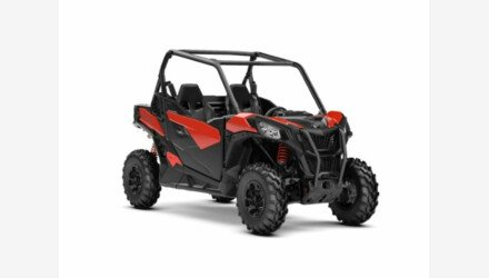 2020 Can-Am Maverick 1000 for sale 200952075