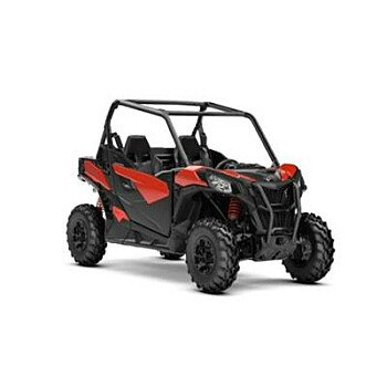 2020 Can-Am Maverick 1000R for sale 200762830