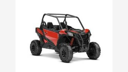 2020 Can-Am Maverick 1000R for sale 200781162