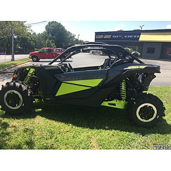 2020 Can-Am Maverick 1000R for sale 200781164
