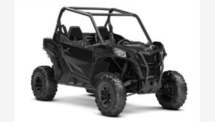 2020 Can-Am Maverick 1000R Sport DPS for sale 200785715