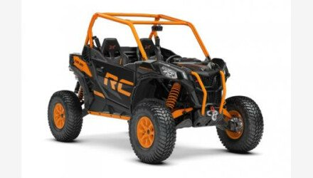 2020 Can-Am Maverick 1000R for sale 200786578