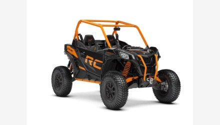 2020 Can-Am Maverick 1000R for sale 200789254