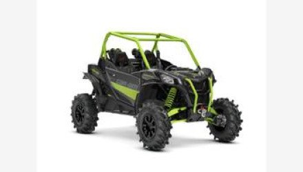2020 Can-Am Maverick 1000R for sale 200791926