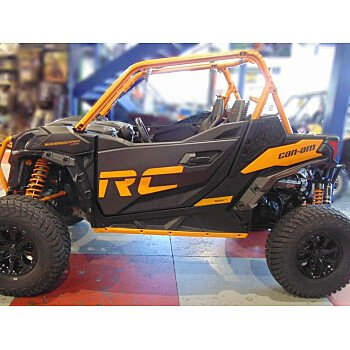 2020 Can-Am Maverick 1000R for sale 200799196