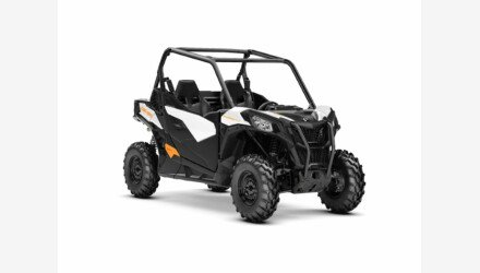 2020 Can-Am Maverick 1000R for sale 200821540