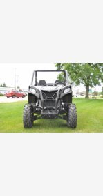 2020 Can-Am Maverick 1000R for sale 200851374