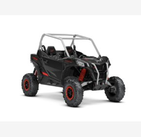 2020 Can-Am Maverick 1000R for sale 200851479