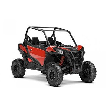 2020 Can-Am Maverick 1000R for sale 200866437