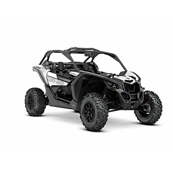 2020 Can-Am Maverick 1000R for sale 200872265