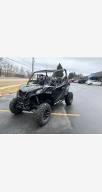 2020 Can-Am Maverick 1000R for sale 200872271