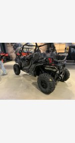 2020 Can-Am Maverick 1000R Sport DPS for sale 200873116