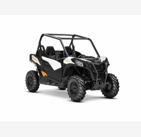 2020 Can-Am Maverick 1000R for sale 200873171