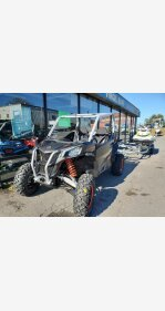2020 Can-Am Maverick 1000R for sale 200883928