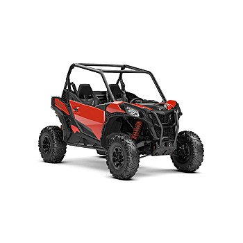 2020 Can-Am Maverick 1000R for sale 200894145