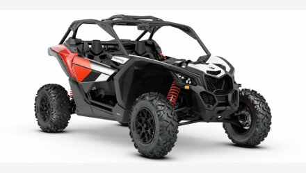 2020 Can-Am Maverick 1000R for sale 200894530
