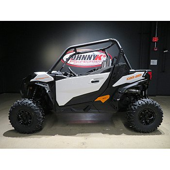 2020 Can-Am Maverick 1000R Sport for sale 200894574