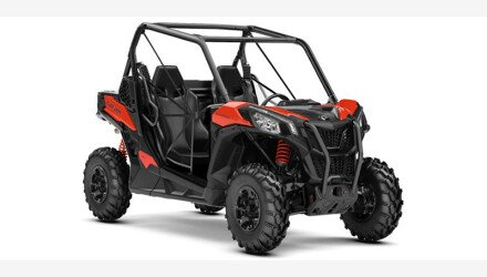 2020 Can-Am Maverick 1000R for sale 200895636