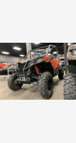 2020 Can-Am Maverick 1000R Sport DPS for sale 200910733