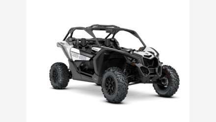 2020 Can-Am Maverick 1000R for sale 200917704