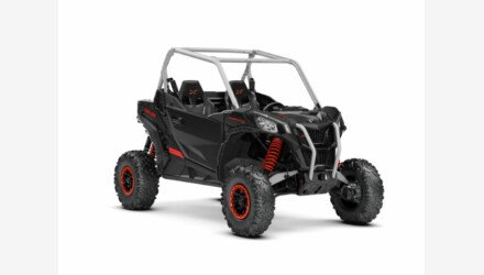2020 Can-Am Maverick 1000R for sale 200944297