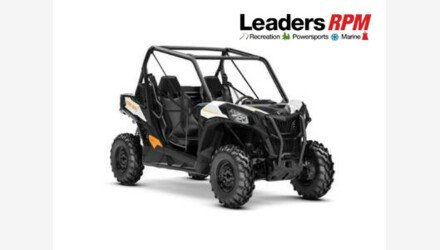 2020 Can-Am Maverick 800 for sale 200768515