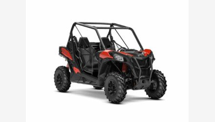 2020 Can-Am Maverick 800 for sale 200846921