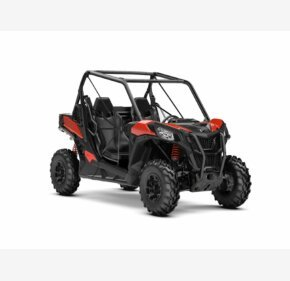 2020 Can-Am Maverick 800 for sale 200948892