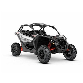 2020 Can-Am Maverick 900 for sale 200762108