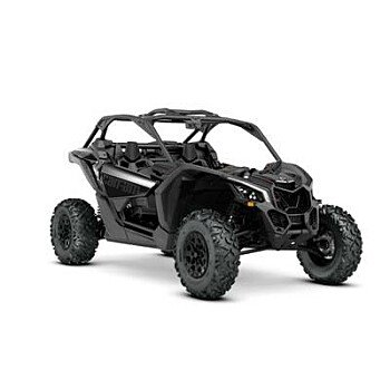 2020 Can-Am Maverick 900 for sale 200762110